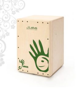 cajon-flamenco-leiva-junior